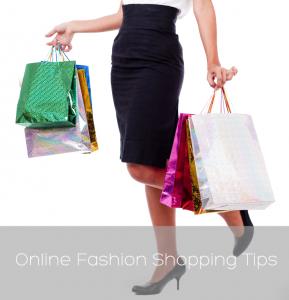 Online-Fashion-Shopping-Tips