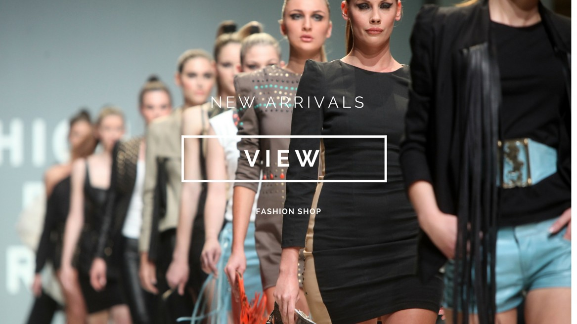 <a href='http://www.fashionshop.net.au/new-arrivals'>New Arrivals</a>