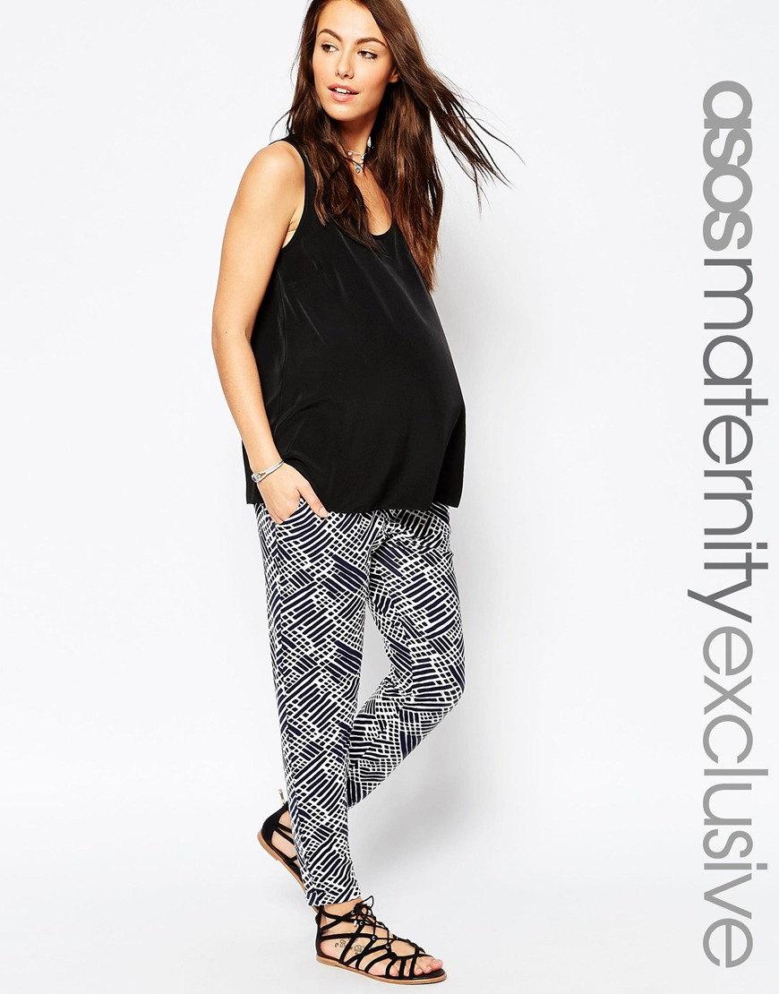 Shop the latest collection of Asos women's clothes from the most popular stores - all in one place. Search All Stores Brand Directory for Women's Clothes Asos has the right clothes with the right fit at the right price. My readers love when I include outfits with staples from Asos, especially their dresses.