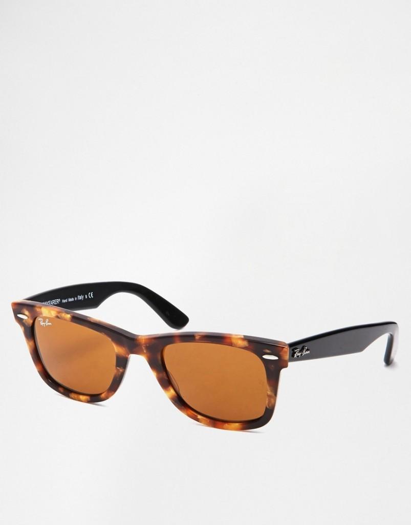 9a0c965c5e Ray Ban Fashion Store