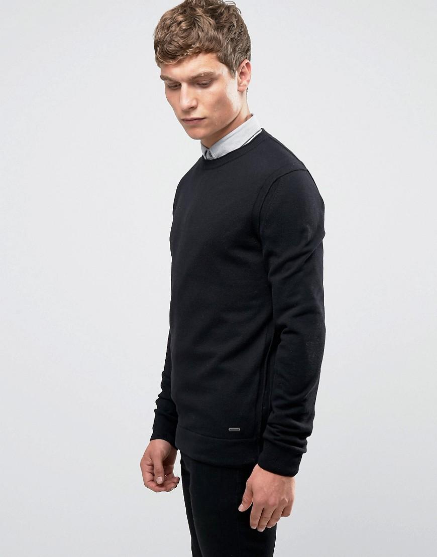 Boss clothing online shop australia