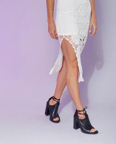 Fashion Shop - Hanalei Midi Skirt