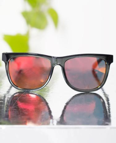 Fashion Shop - ROC Eyewear Calvin Sunglasses