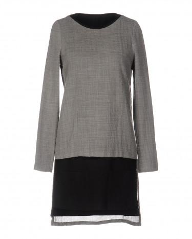Fashion Shop - ALVIERO MARTINI 1A CLASSE Short dresses - Item 34705336