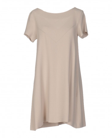 Fashion Shop - ANTONELLI Short dresses - Item 34705341