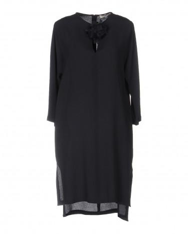 Fashion Shop - ANTONELLI Short dresses - Item 34705342