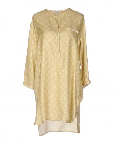 Fashion Shop - ANTONELLI Short dresses - Item 34705343