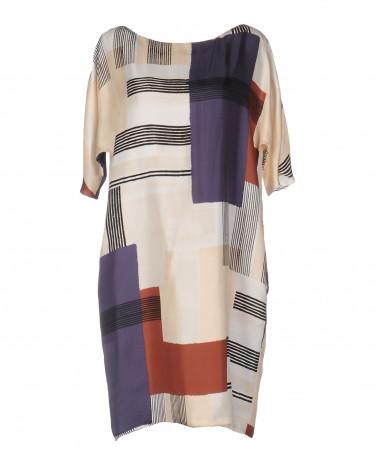 Fashion Shop - ANTONELLI Short dresses - Item 34705350