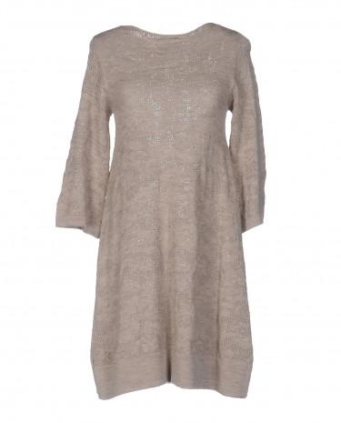 Fashion Shop - CENTO X CENTO Short dresses - Item 34705244