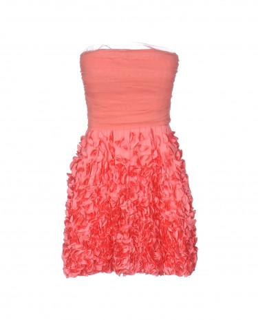 Fashion Shop - ELISABETTA FRANCHI Short dresses - Item 34705320
