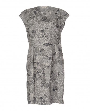 Fashion Shop - GUGLIELMINOTTI Short dresses - Item 34705260