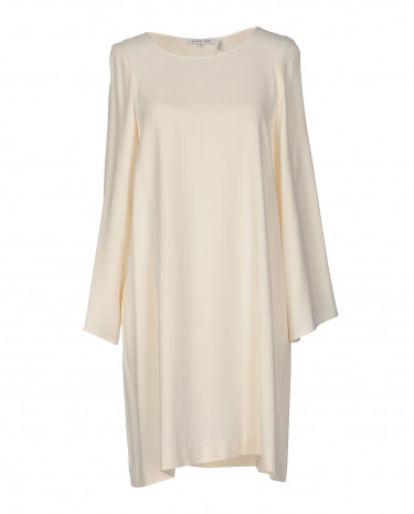 Fashion Shop - HELMUT LANG Short dresses - Item 34705255