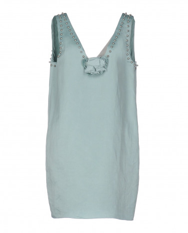 Fashion Shop - LANVIN Short dresses - Item 34705215
