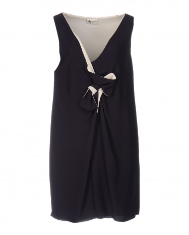 Fashion Shop - LANVIN Short dresses - Item 34705243