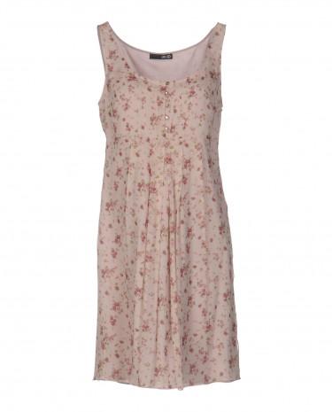 Fashion Shop - LIU JO Short dresses - Item 34705259
