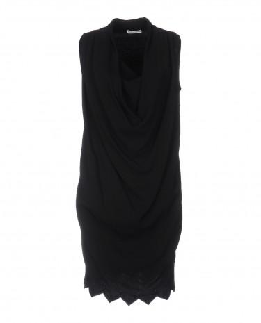 Fashion Shop - MARTA MARTINO Short dresses - Item 34705264