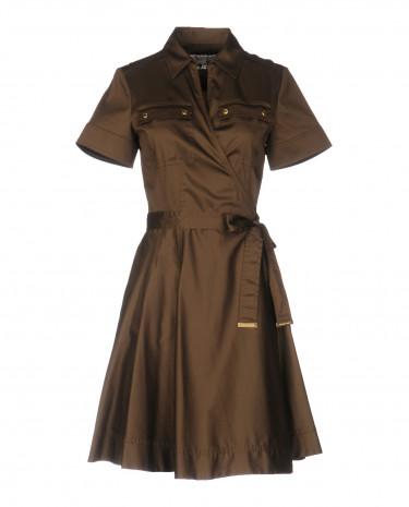 Fashion Shop - MICHAEL MICHAEL KORS Short dresses - Item 34705213