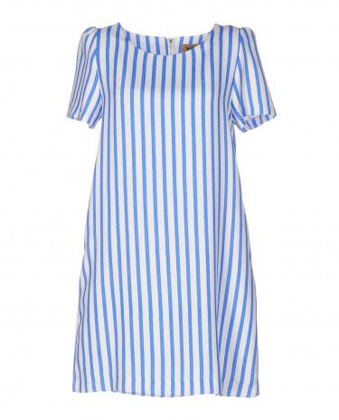 Fashion Shop - ORION LONDON Short dresses - Item 34705296