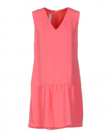 Fashion Shop - PINKO TAG Short dresses - Item 34705267