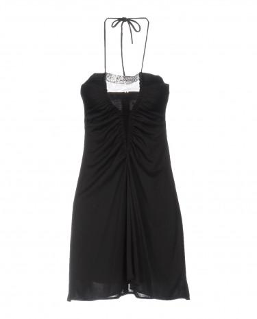 Fashion Shop - RICHMOND X Short dresses - Item 34705289