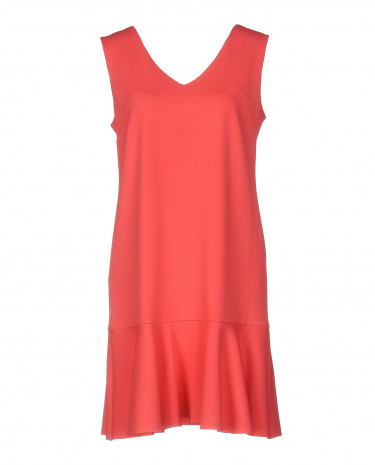 Fashion Shop - VERYSIMPLE Short dresses - Item 34705220