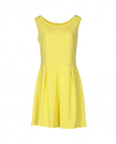 Fashion Shop - VERYSIMPLE Short dresses - Item 34705232