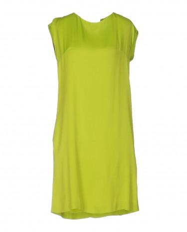 Fashion Shop - WHO*S WHO Short dresses - Item 34705357