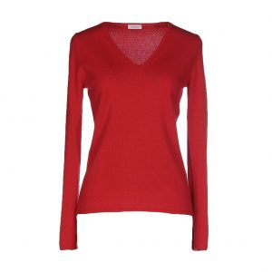 Fashion Shop - ROSSOPURO Sweaters - Item 39639865