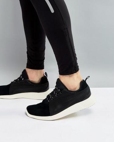 Fashion Shop - Puma Running ST Sneaker EVO v2 Sneakers In Black 36374001 - Black