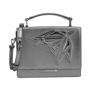 Fashion Shop - CARLO PAZOLINI Handbags - Item 45344722
