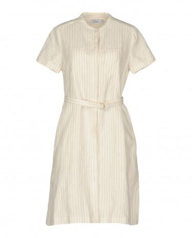 Fashion Shop - MAX & CO. Short dresses - Item 34795680