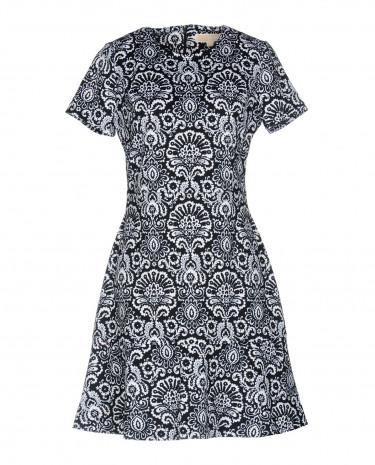 Fashion Shop - MICHAEL MICHAEL KORS Short dresses - Item 34796450