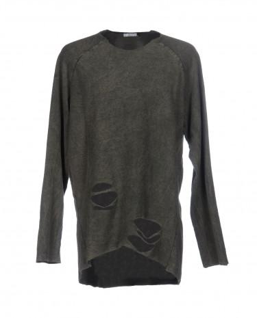 Fashion Shop - BERNA Sweatshirts - Item 37933026