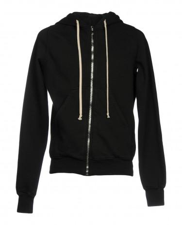 Fashion Shop - DRKSHDW by RICK OWENS Sweatshirts - Item 12128208