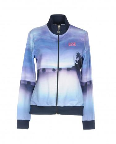 Fashion Shop - EA7 Sweatshirts - Item 12105447