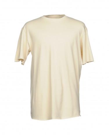 Fashion Shop - EDWIN Sweatshirts - Item 12084669