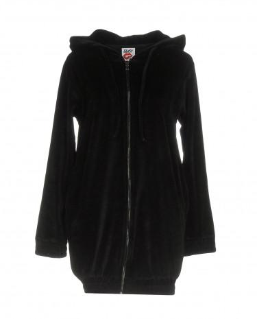 Fashion Shop - FOLLOW US Sweatshirts - Item 12026286