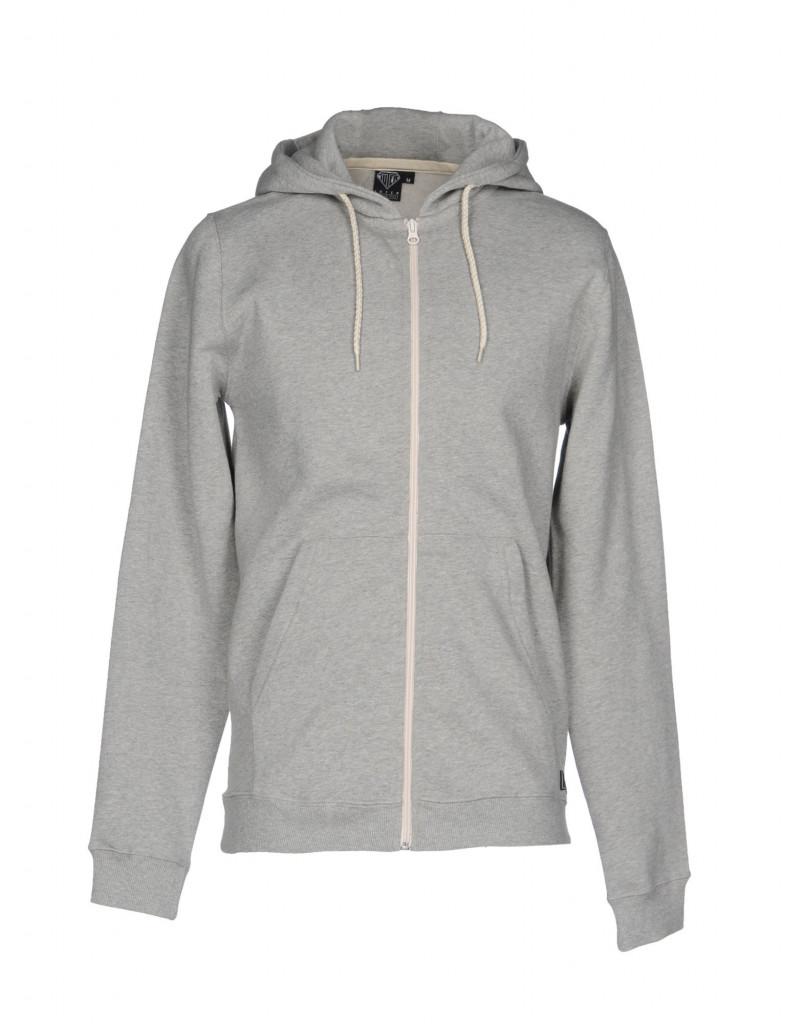 Fashion Shop - IUTER Sweatshirts - Item 12054202