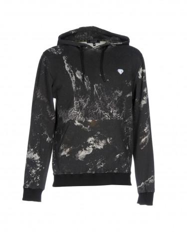 Fashion Shop - IUTER Sweatshirts - Item 12054364