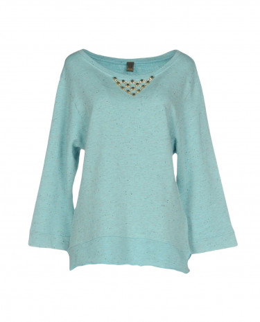 Fashion Shop - JIJIL Sweatshirts - Item 12134690