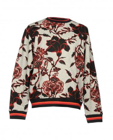 Fashion Shop - McQ Alexander McQueen Sweatshirts - Item 12136368