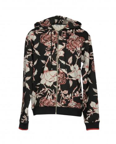 Fashion Shop - McQ Alexander McQueen Sweatshirts - Item 12136643