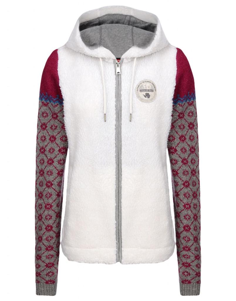 Fashion Shop - NAPAPIJRI Sweatshirts - Item 12052652