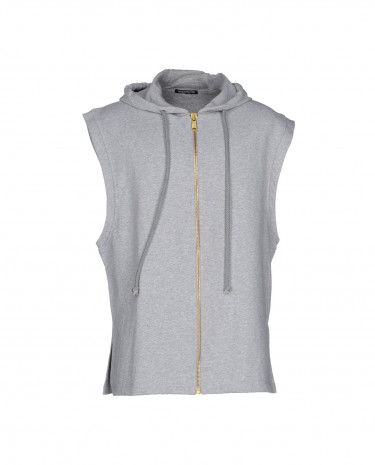 Fashion Shop - NINEMINUTES Sweatshirts - Item 12028775