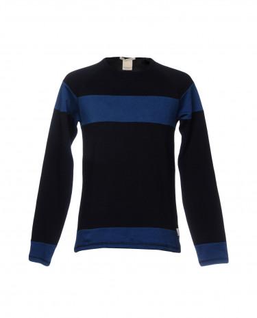 Fashion Shop - SCOTCH & SODA Sweatshirts - Item 12128494