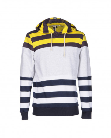 Fashion Shop - SHOESHINE Sweatshirts - Item 37911223