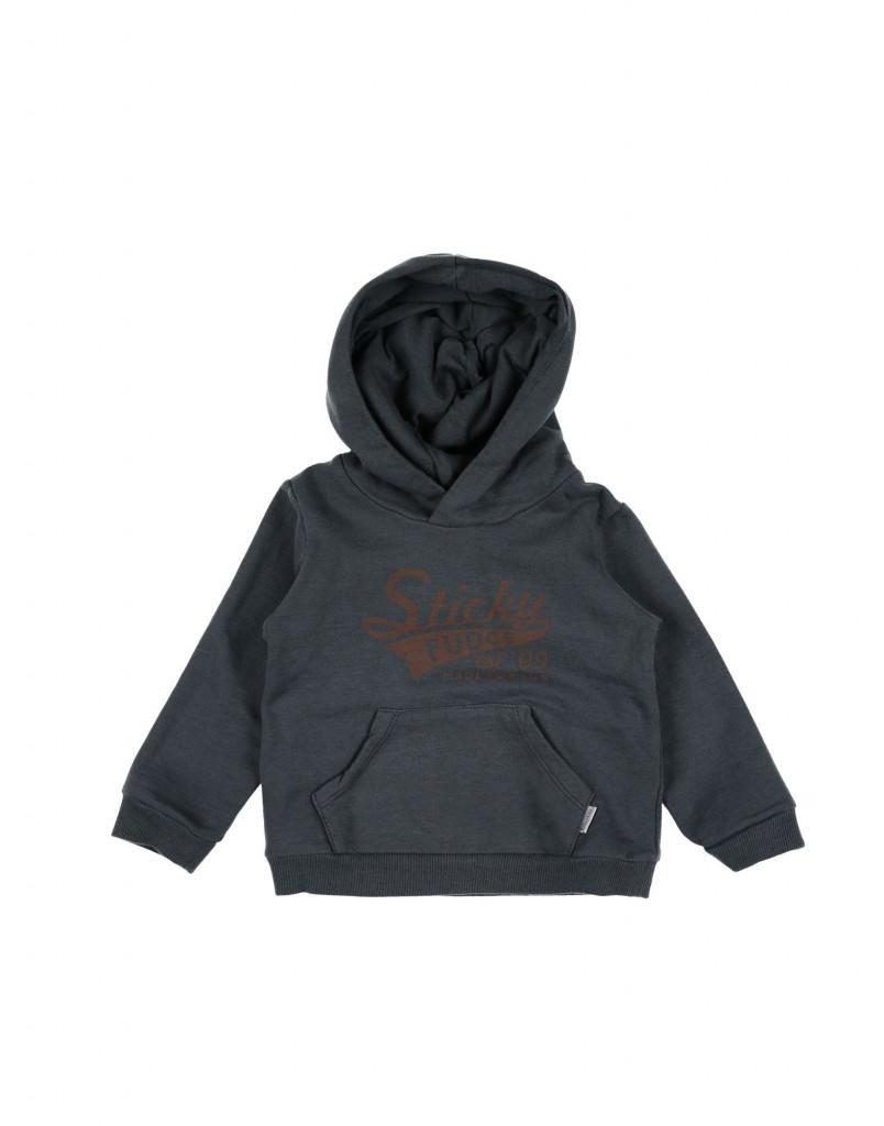 Fashion Shop - STICKY FUDGE Sweatshirts - Item 12018814