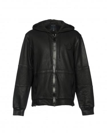 Fashion Shop - TRUE RELIGION Sweatshirts - Item 12135159