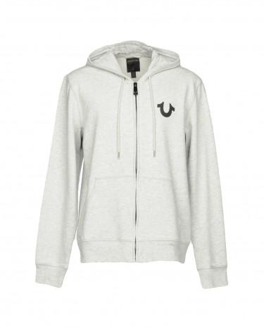 Fashion Shop - TRUE RELIGION Sweatshirts - Item 12135168