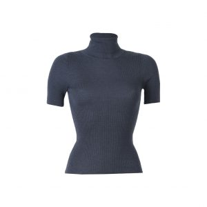 Fashion Shop - BRUNO MANETTI Turtlenecks - Item 39779134